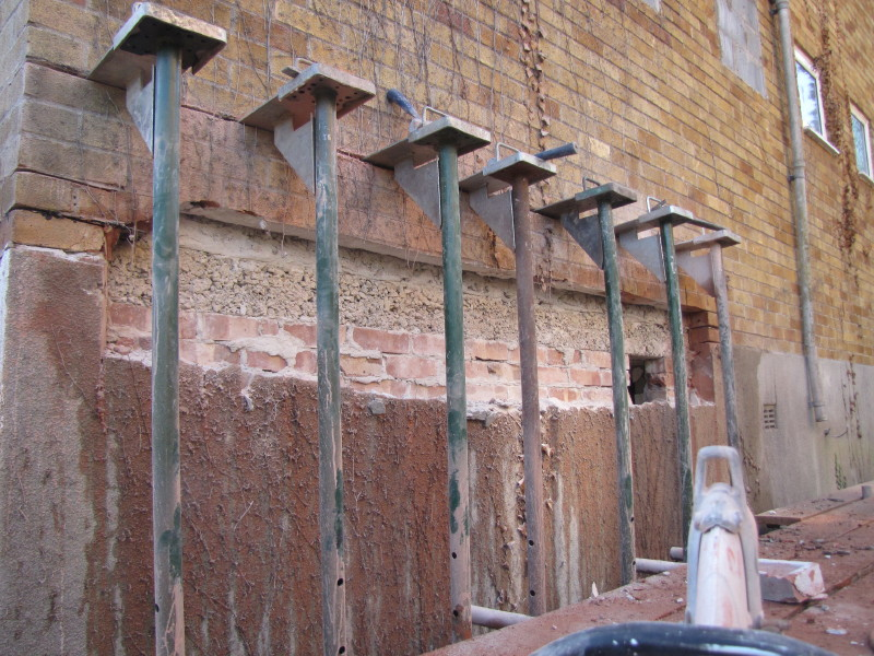 Demolition my fourwalls for Demolition wood for sale