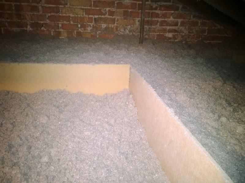 roof my fourwalls. Black Bedroom Furniture Sets. Home Design Ideas