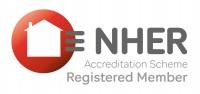 NHER_AS__Registered_Member_logo