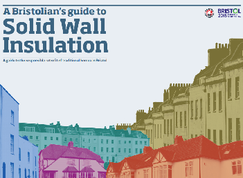 Bristolians SWI Guide reduced