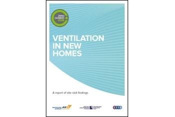 ZCH Ventilation Study 351x234