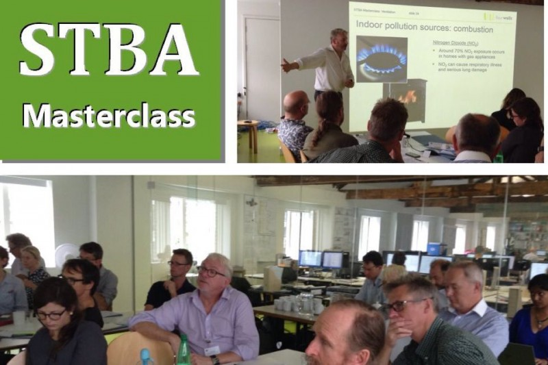 stba-masterclass-cropped
